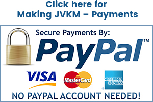 JVKM Online Payment